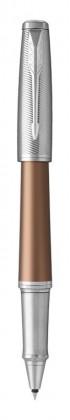Ручка роллер Parker Urban Premium Orange CT